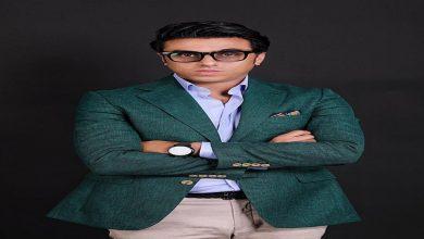 """صورة المهندس حامد الغول يطلق مبادرة جديدة بعنوان """"مصر أفضل"""""""