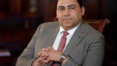 صورة الشركة المصرية للاتصالات تتقدم بطلب لجهاز تنظيم الاتصالات للحصول على حزمة من الحيزات الترددية الجديدة