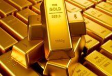 صورة الذهب يرتفع بفعل المخاوف من فيروس كورونا وآمال التحفيز الأمريكى