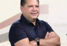 صورة   شريف حموده يكتب:-