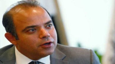 صورة مجلس إدارة البورصة المصرية يتخذ حزمة إجراءات لتطوير وتنمية سوق الشركات الصغيرة والمتوسطة
