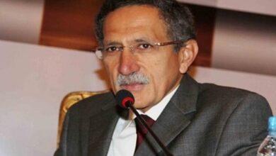 صورة انتخاب المهندس طارق توفيق نائب رئيس اتحاد الصناعات المصرية نائبا أول لرئيس اتحاد منظمات أعمال حوض البحر المتوسط