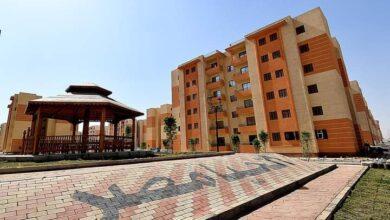 صورة وزير الإسكان: بعد غد الأحد ولمدة أسبوع.. فتح باب الحجز لـ125 ألف وحدة سكنية لذوى الاحتياجات الخاصة فقط