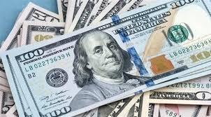 صورة رويترز: سلطنة عمان تجرى محادثات مع بنوك بشأن قرض لا يقل عن مليار دولار