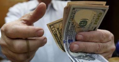 صورة استقرار سعر الدولار اليوم الأحد  أمام الجنيه المصرى
