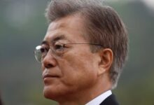 صورة كوريا الجنوبية توقع اتفاقية الشراكة الاقتصادية الإقليمية الشاملة مع 14 دولة