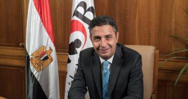 """صورة   """"البريد المصري"""" الراعي الرسمي لبطولة كأس العالم لكرة اليد للرجال مصر 202"""