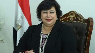 """صورة الثقافة تُعلن انطلاق فعاليات المؤتمر السنوي الخامس لمركز توثيق وبحوث أدب الطفل """"أدب الأطفال ورؤية مصر ٢٠٣٠"""""""