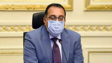 صورة مجلس الوزراء ينفى شائعة موسم العمرة الحالي بعد تداولها على صفحات التواصل الاجتماعي