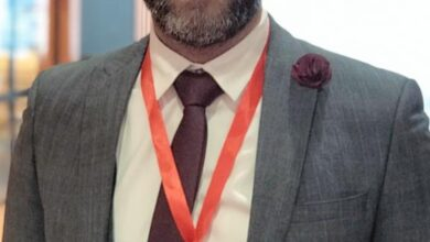 """صورة """"هوم تاون للتطوير العقاري"""" تطلق مرحلة جديدة باسم """"لافاييت فيلدج"""" ضمن مشروع """"لافاييت"""""""