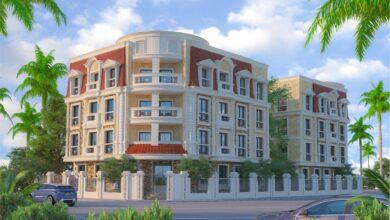 """صورة """"وان للتطوير العقارى"""" تنفذ 10 مشروعات فى القاهرة الجديدة باستثمارات 120 مليون جنيه"""