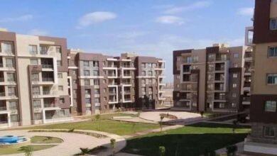 صورة تعرف عليمواعيد وأماكن إجراء قرعة أراضى الإسكان الاجتماعى بالمدن الجديدة