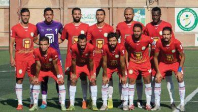 صورة الأهلي المصري راعى للأنشطة الرياضي والاجتماعية منذ نهاية الأربعينيات