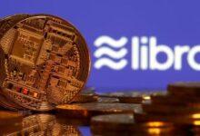 """صورة فايننشال تايمز: عملة فيسبوك المشفرة """"ليبرا"""" ستنطلق فى يناير"""