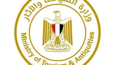 صورة وزارة السياحة تسلم687 فندقا شهادة السلامة الصحية المعتمدة