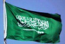 صورة رويترز: الصندوق السيادى السعودي يسعى لقرض بقيمة 7 مليارات دولار