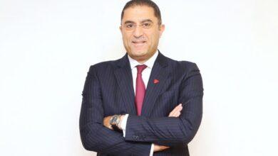 صورة بنك أبوظبي التجاري–مصر يتخطى عام2020  الاستثنائي بمعدلات نمو غير مسبوقة