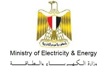 صورة مليار و 270 مليون جنيه لرفع كفاءة شبكة كهرباء قطاع القليوبية  خلال الفترة من 2014 حتى 2020