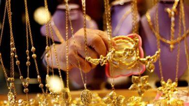 صورة تعرف على أسعار الذهب مساء اليوم الجمعة