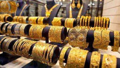 صورة تعرف على أسعار الذهب اليوم الجمعة