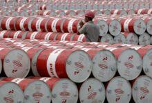 صورة إرتفاع أسواق النفط فى الأسواق العالمية