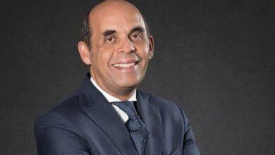 صورة بنك القاهرة يحصد جوائز عالمية كأفضل العلامات التجارية 2020