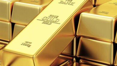 صورة تعرف على أسعار الذهب مساء اليوم الخميس
