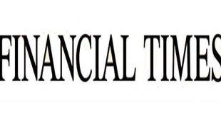 """صورة فاينانشيال تايمز: السياسات الاقتصادية ولقاحات """"كورونا"""" أبرز أسباب تفاؤل """"النقد الدولي"""" لنمو الدول المتقدمة بعد الجائحة"""