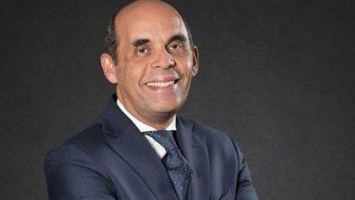 """صورة تعرف على عائد شهادات """" البريمو """" من بنك القاهرة"""