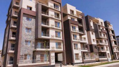 صورة بدء تسليم 792 وحدة سكنية بدار مصر الثلاثاء المقبل