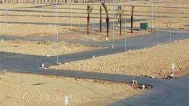 """صورة """"المجتمعات العمرانية"""": تخصيص 22 قطعة أرض بـ 12 مدينة جديدة"""