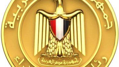 صورة المصرى: الاستجابة لـ 3391 استغاثة تم رصدها على مواقع التواصل الاجتماعي و4875 حالة بالقوافل الطبية