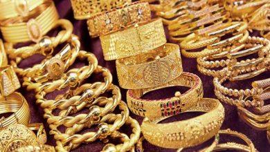 صورة تعرف على أسعار الذهب في أول أيام عيد الأضحى المبارك