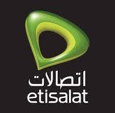"""صورة """" إتصالات مصر """" تدعم  أبطال مصر المشاركين في أولمبياد طوكيو"""