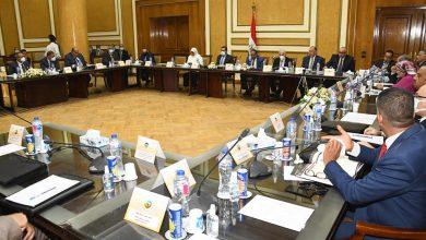 صورة بالموازنة الجديدة.. زيادة رأس مال المقاولون العرب إلى 7.5 مليار جنيه