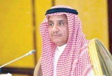 """صورة رئيس """" النقد العربي """" : الصندوق قدم 1.9 مليار دولار للتخفيف من تداعيات """" كورونا """" بدول المنطقة"""