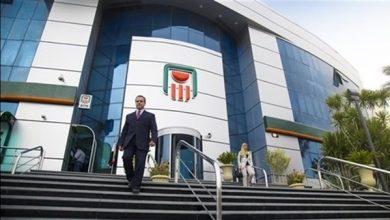 صورة البنك الأهلي المصري يضخ 3.9 مليار جنيه لمساندة وتعويم 45 عميلا متعثرا