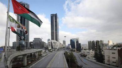 صورة السياحة الأردنية تضع شروطا جديدة لرحلات الترانزيت