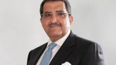 """صورة سرحان: الإقبال القوي على أسهم """"إي فاينانس"""" يعكس ثقة المستثمرين في الإقتصاد المصري"""