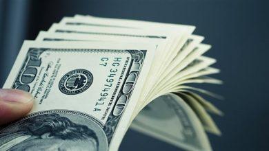 صورة تعرف على أسعار الدولار اليوم الجمعة 15 أكتوبر 2021