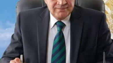 صورة وزير التموين : ميكنة كل مخازن الجملة التابعة لشركتي الجملة العامة والمصرية.