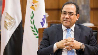 صورة التنظيم والإدارة يوافق على التسوية لعدد ٢٥٩ موظفا بمصلحة الضرائب المصرية