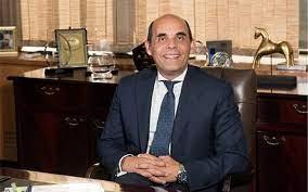 """صورة بنك القاهرة يخصص 100 مليون جنيه لدعم مستشفى """"بهية"""" بالشيخ زايد  تزامنا مع شهر التوعية بسرطان الثدي"""